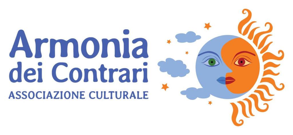 armonia dei contrari Roma Monteverde vecchio