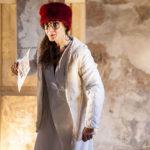 ADELINA-LUCKY-LOVE-spettacolo-teatrale-Roma-monte-verde-il-teatro-dei-contrari