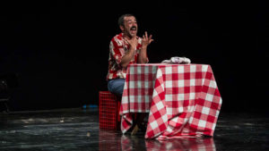 SIMU-E-PÙARCU-spettacolo-teatrale-Roma-monte-verde-il-teatro-dei-contrari