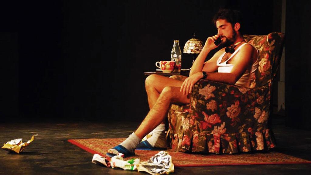 TUTTO-A-SUO-NOME-spettacolo-teatrale-Roma-monte-verde-il-teatro-dei-contrari